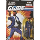 GI Joe - JoeCon 2014 Joseph Colton - MOSC 50th Anniversary