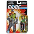 GI Joe - JoeCon 2014 Cross-Country