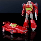 Transformers News: TFsource 4-21 Weekly SourceNews! Spring Sale Continues! Fanstoys Soar up for Preorder!