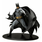 Kotobukiya - Batman ArtFX 1/6 Scale Statue (Black Costume Version)