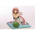 Kotobukiya - Heaven's Lost Property The Movie - Ikaros Ani 1/6 Scale Statue
