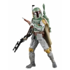 Star Wars Black Series 4 - 6'' - Boba Fett