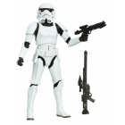 Star Wars Black Series 4 - 6'' - Storm Trooper