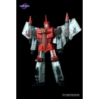 FansToys FT-05T Soar - Red Version