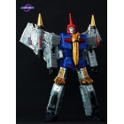 FansToys FT-05 Scoar - Blue Version - Early Bird Save $10