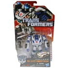 Transformers 2012 - Generations - Fall of Cybertron Jazz - MOC