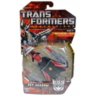 Transformers 2011 - Generations - Sky Shadow - MOC