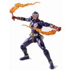 S.H. Figuarts - Kamen Rider - Hibiki