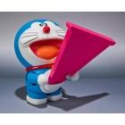 Robot Spirits Damashii - Doraemon