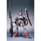 Robot Spirits Damashii - L-Gaim Mk-II