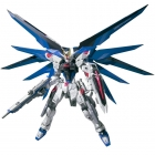 Bandai Tamashii Nations - Metal Build - Freedom Gundam Gundam Seed
