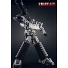 Fire Fair - FF-02 the King of Evil - Hegemon Add-on kit