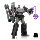 ToyWorld - TW-01B - Hegemon - 1st Edition