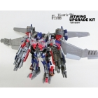 FWI-04 - Jetwing Upgrade Kit - MIB