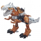Transformers Age of Extinction - Voyager Series 1 - Grimlock