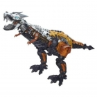 Transformers Age of Extinction - Leader Class Series 1 - Grimlock