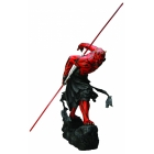 Kotobukiya - Star Wars - ArtFX Darth Maul Light Up -1/7 Scale Statue