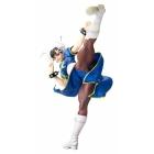 Kotobukiya - Street Fighter - Bishoujo Chun Li -1/7 Scale Statue