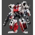 Transformers News: TFsource 7-7 Weekly SourceNews! TFC Toys Star Cats, Warbotron, MMC, Masterpiece and More!