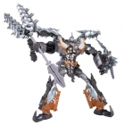 Transformers 4 - Lost Age - AD20 - Black Night Grimlock