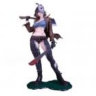 Kotobukiya - Freddy VS Jason - Miss Jason - Bishoujo 1/7 Scale Statue