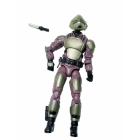 GIJoe - Rise of Cobra - Air-Viper Commando - Loose