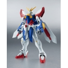 Robot Spirits Damashii - God Gundam