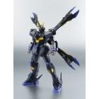 Robot Spirits Damashii - Crossbone Gundam X2 Kai