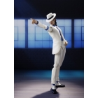 S.H. Figuarts - Michael Jackson - Smooth Criminal