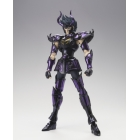 Saint Seiya - Myth Cloth EX - Capricorn Shura - Surplice