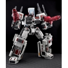 Transformers News: TFsource 10-13 Weekly SourceNews! Quantron, Sigma-L, D03 Invisible and More!