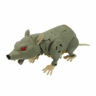 Transformers Legends Series - LG01 Rattrap
