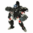 Transformers Legends Series - LG02 Optimus Primal