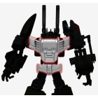 Transformers News: TFsource Weekly WrapUp! Make Toys Quantron, Masterpiece MP-20 Wheeljack Instock!