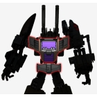 Transformers News: TFsource Weekly Wrapup! Warbotron, Perfect Effect, KFC, Dr. Wu and More!