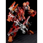Make Toys - MTCM-03 Quantron - Set of 5 - Early Bird Save $30