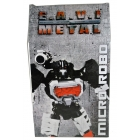 KFC - Micro Robo - MC 20 - E.A.V.I Metal Version - MIB
