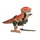 Beast Wars - Fox Kids Deluxe - Dinobot - Loose