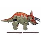 Universe - Dinobots - Triceradon - Loose 100% Complete