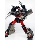Transformers News: TFsource 8-26 Weekly SourceNews! Air Burst, Shuraking and More!