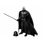 Star Wars Black Series 5 - 6'' - Episode V Darth Vader