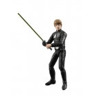 Star Wars Black Series 5 - 6'' - Episode VI Jedi Luke Skywalker