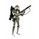Star Wars Black Series 5 - 6'' - Episode IV Sandtrooper