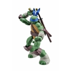 Teenage Mutant Ninja Turtles - TMNT - Revoltech Leonardo