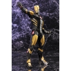 Marvel Comics - Iron Man Avengers Now - 1/10 Scale Art FX+ Statue