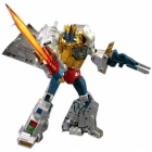 MP-08X Masterpiece King Grimlock - with Throne Accessory