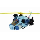 Transformers Legends Series - LG05 Whirl