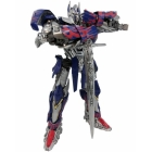 DMK-03 Dual Model Kit - Optimus Prime - Lost Age Version