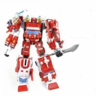 Transformers News: TFsource Weekly Wrapup! New Fansproject Preorders and Restocks!