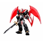 New Bandai Tamashii Preorders Up!